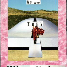 we are they the others.